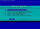 Salix OS 13.37 Fluxbox installieren
