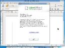 Salix OS 13.37 Fluxbox LibreOffice