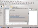 Salix OS 13.37 Live KDE KOffice