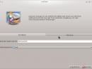 Salix OS 13.37 Live KDE LiveClone