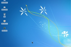 Salix OS 14.0 Xfce