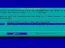 Salix OS 14 Xfce Installation