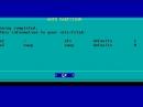 Salix OS 14 Xfce XFS Dateisystem