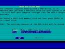 Salix OS 14 Xfce USB-Stick