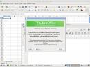 Salix OS 14 Xfce LibreOffice