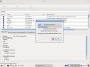 Salix OS 14 Xfce GSlapt