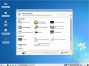 Salix OS 14 Xfce Einstellungen