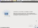 Sscientific Linux 6.1 Installation beendet