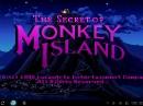 ScummVM Android Monkey Island