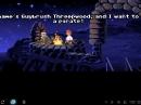ScummVM Android Monkey Island Möchtegern-Pirat