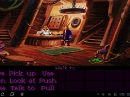 ScummVM Android Monkey Island 2 Inn