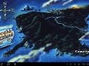 ScummVM Android Monkey Island 2 Scabb Island