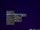 Semplice Linux Büro-Anwendungen