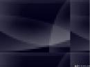 Semplice Linux 3.0 Desktop
