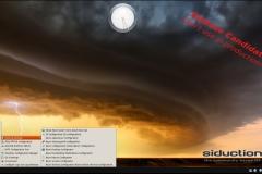 siduction 12.2.0 Razor-qt