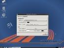 siduction 2011.1 Desktop-Einstellungen
