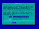 Slackware 14.0 Lilo