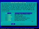 Slackware 14.0 Autostart