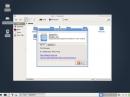 Slackware 14.0 Dolphin