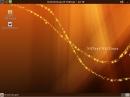 SliTaz 4.0 Desktop