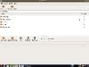 SliTaz GNU/Linux Cooking 20101104 ISO Master
