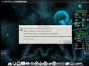 SparkyLinux 2.1 Eris Ultra Edition Installer