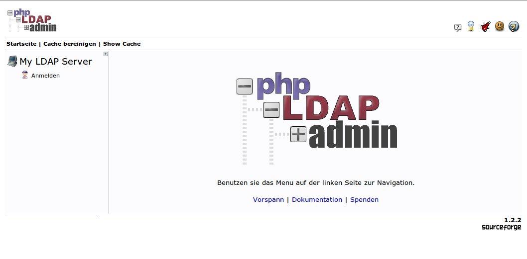 Server Archives » Linux | Spiele | Open-Source | Server | Desktop ...