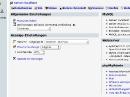 Superb Mini Server 1.6.3 phpMyAdmin
