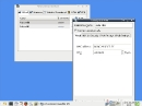SystemRescueCd 2.1.0 Netzwerk-Manager