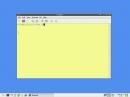 SystemRescueCd 2.5.0 grafische Oberfläche