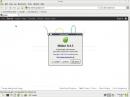 SystemRescueCd 2.5.0 Midori