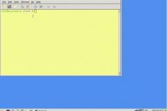 SystemRescueCd 2.8.1