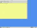 SystemRescueCd 2.8.1 Desktop