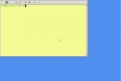 SystemRescueCd 3.1.1