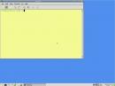 SystemRescueCd 3.1.1 grafische Oberfläche