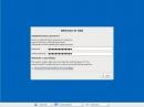 TAILS 0.13 Administrator-Passwort und Windows-XP-Tarnmodus