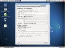 TAILS 0.13 Dateiverwaltung