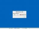 TAILS 0.16 Startbildschirm