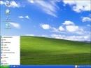 TAILS 0.16 XP-Tarnmodus