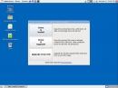 TAILS 0.16 USB-Installer