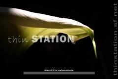 Thinstation 5.0