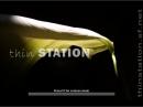 Thinstation 5.0 Start