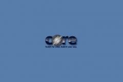 Tiny Core Linux 3.3