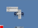 Tiny Core Linux 3.5 Mount-Tool