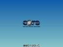 Tiny Core Linux 4.0 Desktop