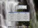 Tiny Core Linux 4.3 Backup