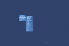TinyCore Linux / CorePlus 4.2