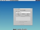 CorePlus 4.2 Installer