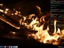TinyMe 2012.03.05 Desktop