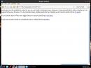 TinyMe 2012.03.05 Netsurf kein JavaScript